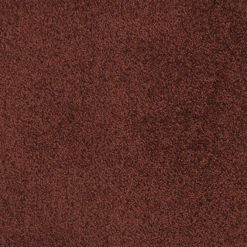 ProductVariant swatch small for Chuparosa flooring product
