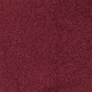 Carpet Americana 9439-188 Opera
