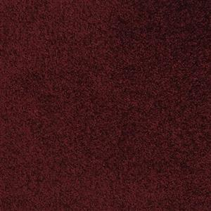 Carpet Americana 9439-195 CrimsonSunset