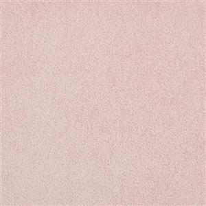 Carpet Americana 9439-224 Culture