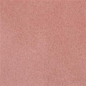 Carpet Americana 9439-256 Metropolis
