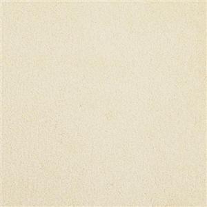 Carpet Americana 9439-300 Sand