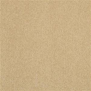 Carpet Americana 9439-310 Cliffrose