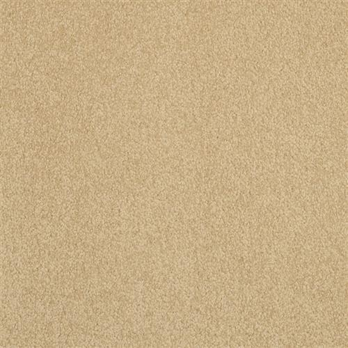 ProductVariant swatch small for Cliffrose flooring product