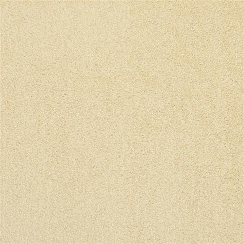 ProductVariant swatch small for Sanibel flooring product