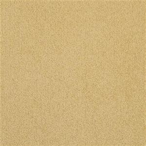Carpet Americana 9439-360 Scallop