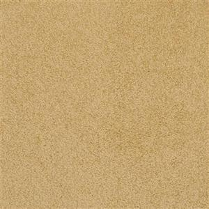 Carpet Americana 9439-392 Pier