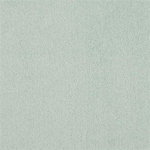 ProductVariant swatch small for Largo flooring product