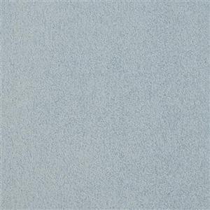 Carpet Americana 9439-436 Monterey