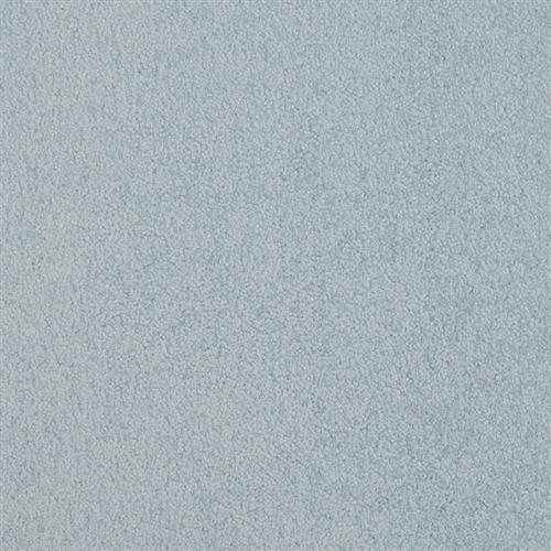 ProductVariant swatch small for Monterey flooring product
