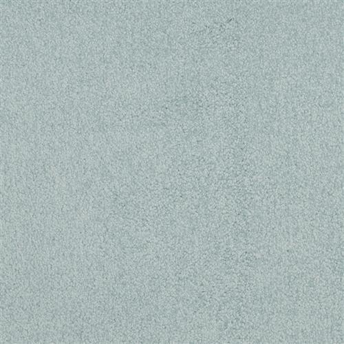 ProductVariant swatch small for Captiva flooring product