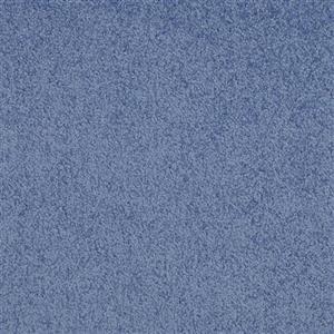Carpet Americana 9439-454 Museum