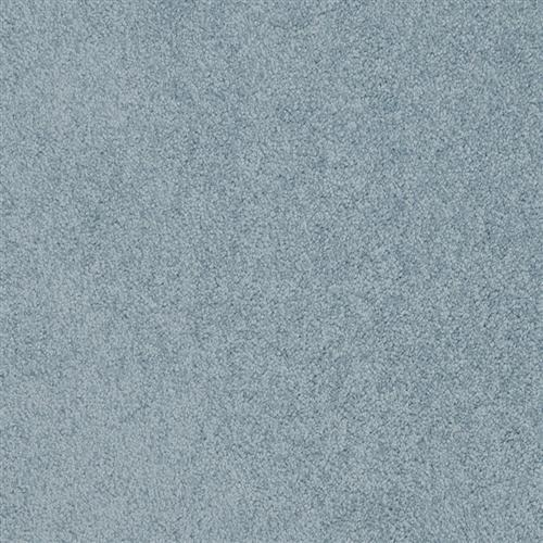 ProductVariant swatch small for Newport flooring product