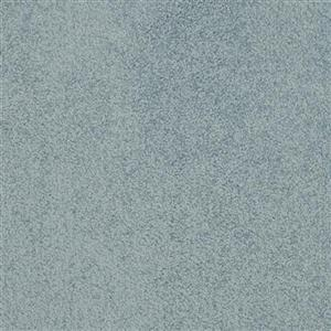 Carpet Americana 9439-475 BiscayneBay