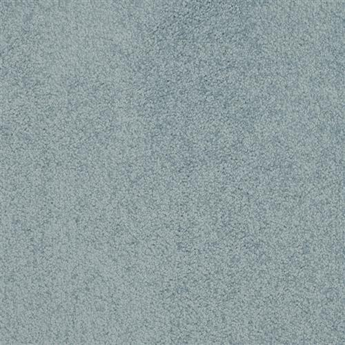 ProductVariant swatch small for Biscayne Bay flooring product