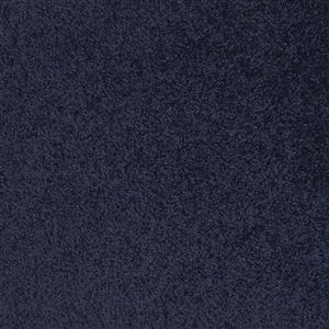 Carpet Americana 9439-481 Skyline