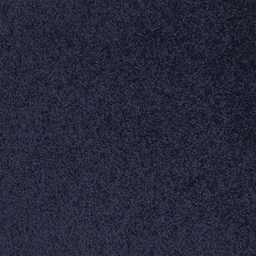 ProductVariant swatch small for Skyline flooring product
