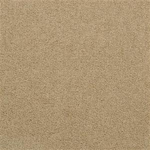 Carpet Americana 9439-510 Coyote