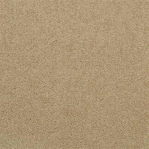 ProductVariant swatch small for Coyote flooring product
