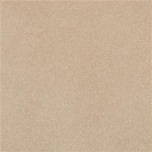 Carpet Americana 9439-518 Sonora