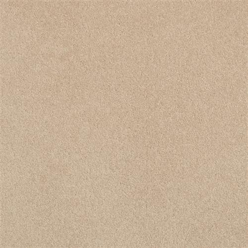 ProductVariant swatch small for Sonora flooring product