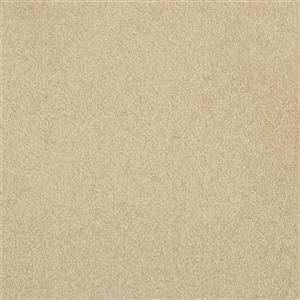 Carpet Americana 9439-521 Butte