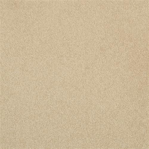 ProductVariant swatch small for Butte flooring product