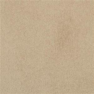 Carpet Americana 9439-535 Amaretto