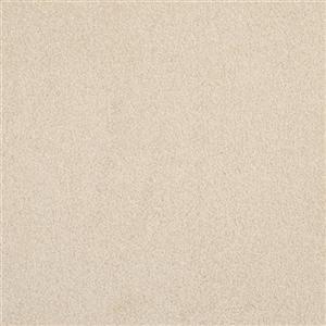 Carpet Americana 9439-553 PearlBlush