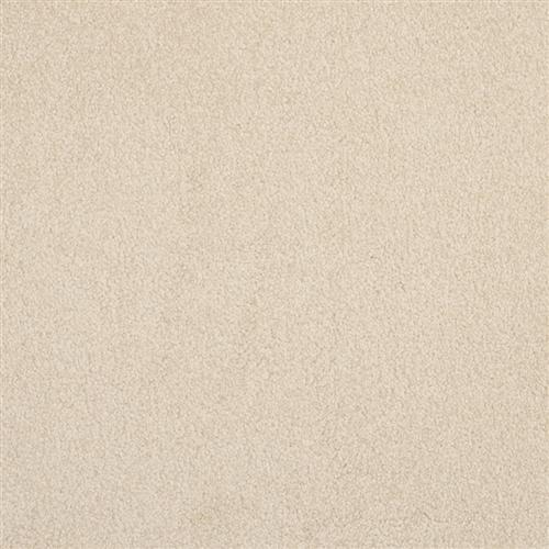 ProductVariant swatch small for Pearl Blush flooring product