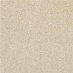 Carpet Americana 9439-554 Ecru