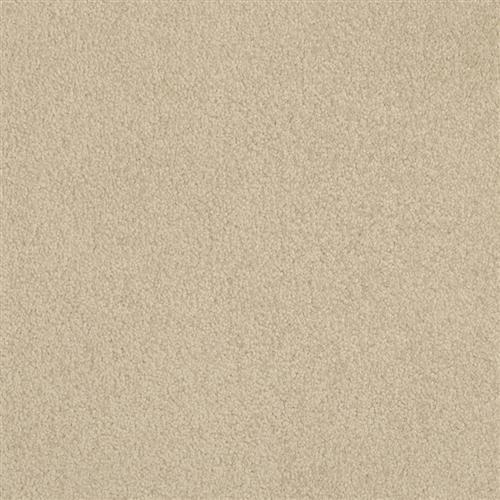 ProductVariant swatch small for Mesa flooring product