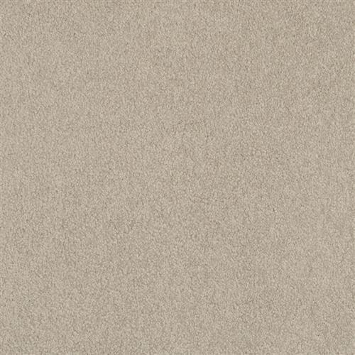 ProductVariant swatch small for Stream Bed flooring product