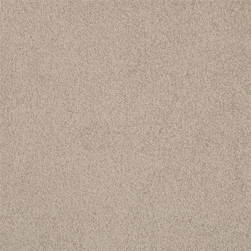 ProductVariant swatch small for Breckenridge flooring product