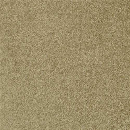ProductVariant swatch small for Mt. St. Helens flooring product