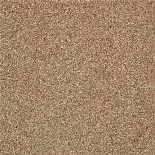 ProductVariant swatch small for Bighorn flooring product