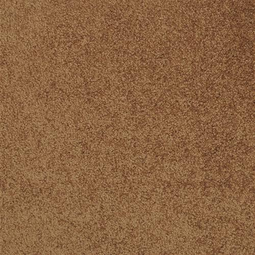 ProductVariant swatch small for Plateau flooring product