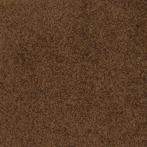 ProductVariant swatch small for Burro flooring product