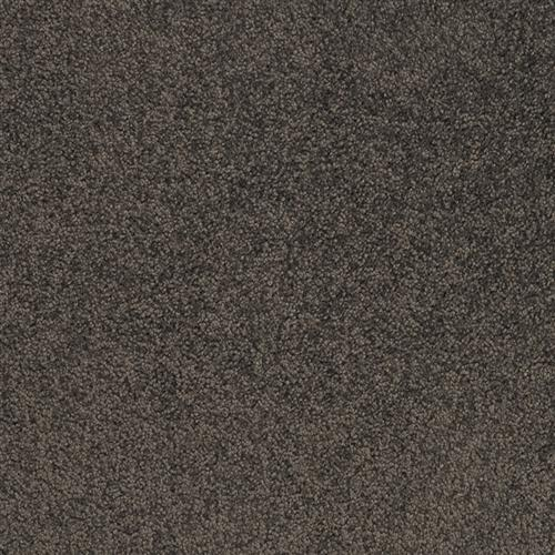 ProductVariant swatch small for Cascades flooring product