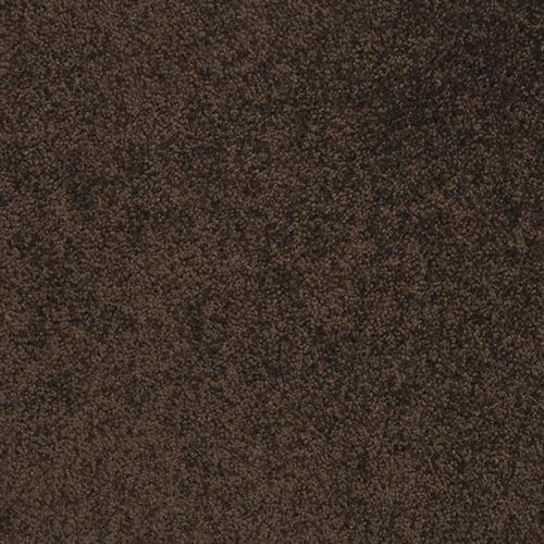 ProductVariant swatch small for Elk flooring product