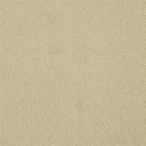 ProductVariant swatch small for Yukon flooring product