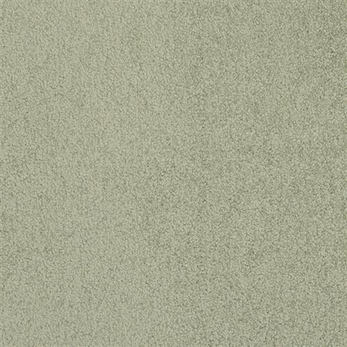 ProductVariant swatch small for Seaweed flooring product