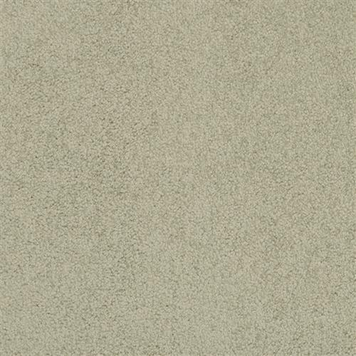 ProductVariant swatch small for Royal Gorge flooring product