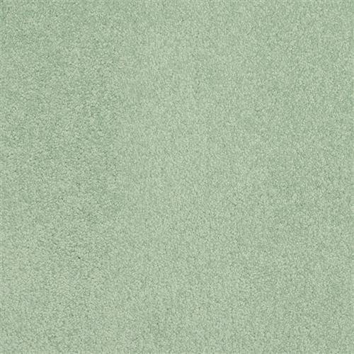 ProductVariant swatch small for Landscape flooring product