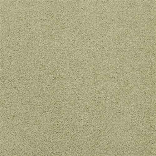 ProductVariant swatch small for Tahoe flooring product