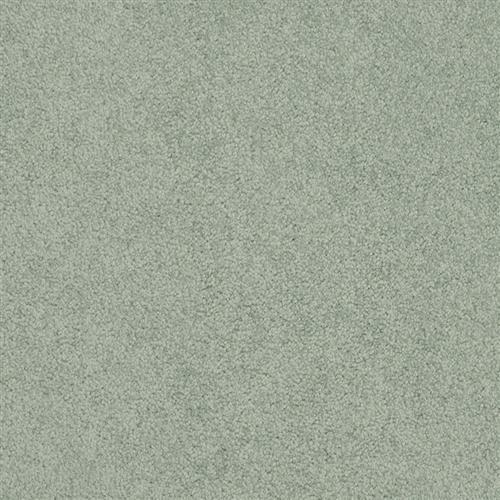ProductVariant swatch small for Hampton flooring product