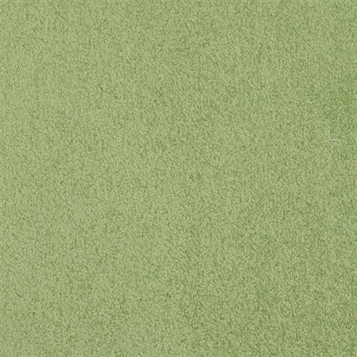 ProductVariant swatch small for Playground flooring product