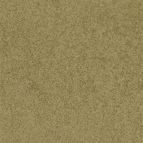 ProductVariant swatch small for Teton flooring product