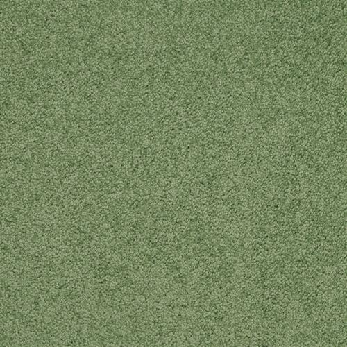 ProductVariant swatch small for Garden flooring product