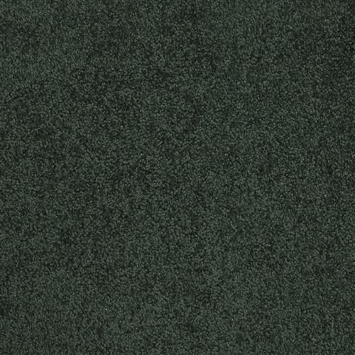 ProductVariant swatch small for Ozark flooring product